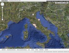 geografico_0