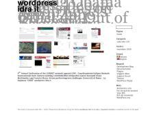 wordpress_idra_it