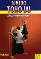 Toho Iai (Duits of Engels)
