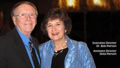 Bob and Delia