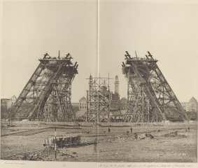 Eiffel2124560