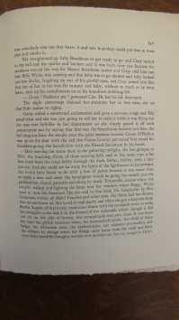 Ulysses pg 347