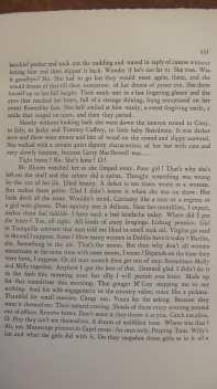 Ulysses pg 351