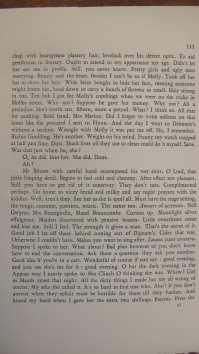 Ulysses pg 353