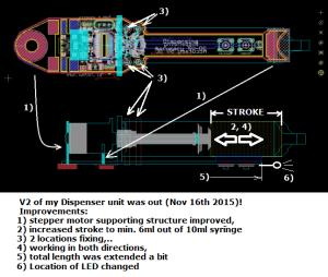 NewV2PasteDispenser