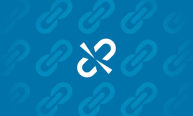 Streamlined Updates in WordPress 4.6
