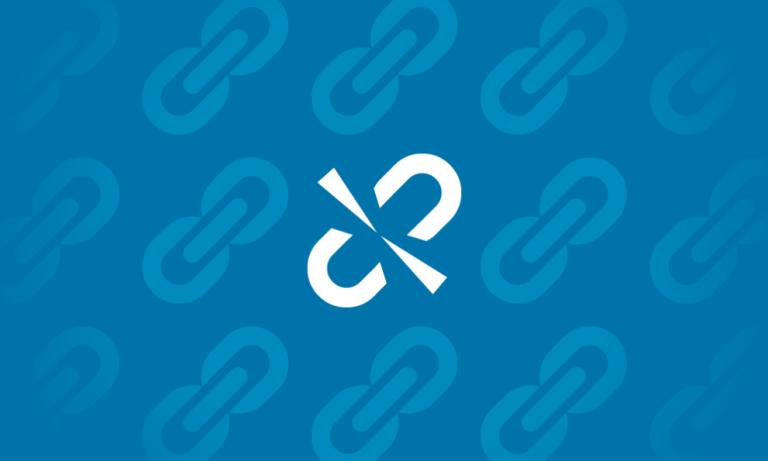 in-line link checker - WordPress 4.6