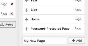 Релиз WordPress 4.7