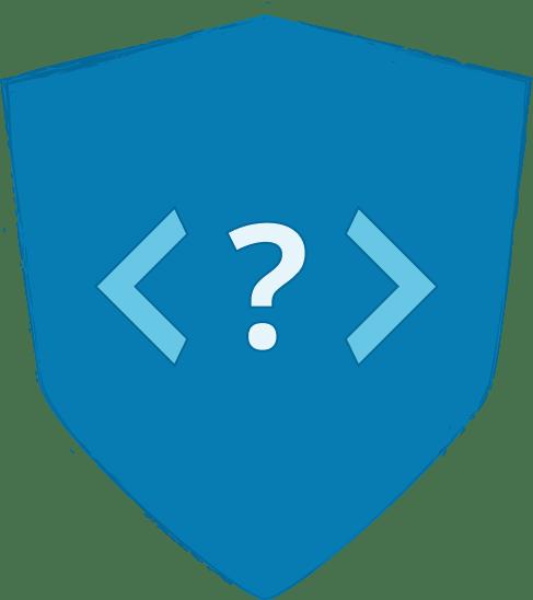 WordPress 5.2, un buen salto adelante 4