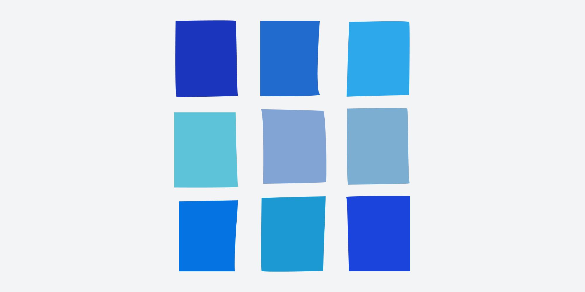 WordPress-5.4-block-editor-Updates