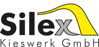 silex-lg4