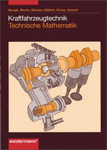technische-mathematik-klein