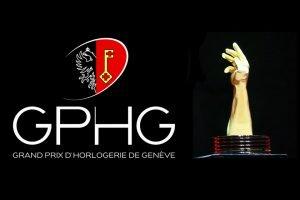 Grand Prix d´Horologie de Geneve