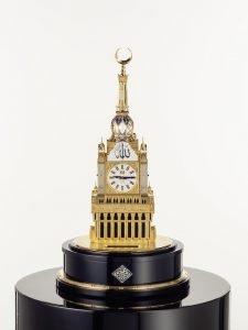 Mecca_Clock