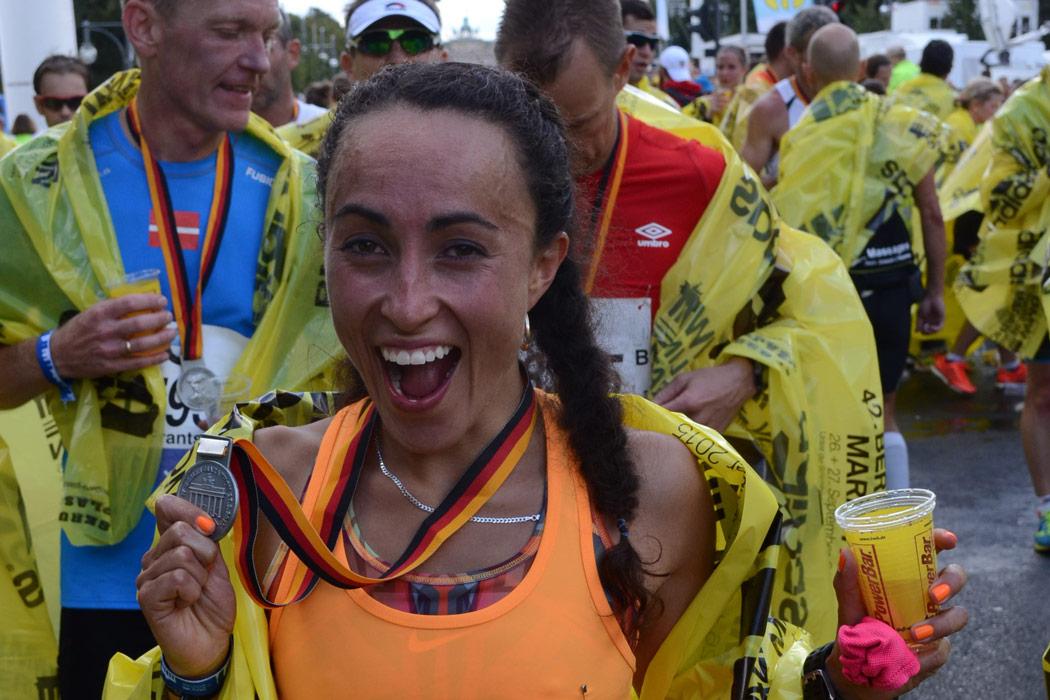 speedyaleja-finisher-berlin-marathon-2-q