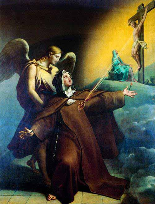 https://i1.wp.com/wordpress.pans-wunderladen.de/wp-content/uploads/2012/12/santa-veronica-giuliani-1.jpg