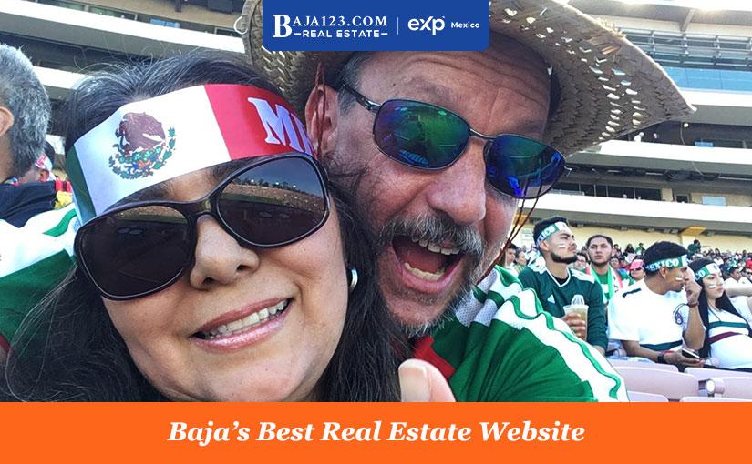 Buying in Bajamar Love at First Sight – Claudia Pierce Testimonial