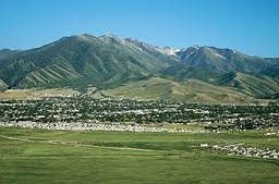 Tooele County Growth