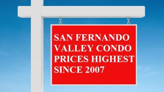 Dating san fernando valley