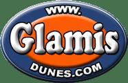Glamis Dunes Website