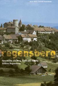 Pub_Regensberg