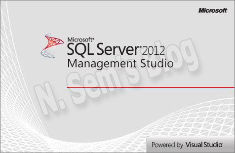 microsoft sql management studio tutorial