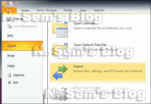 import-to-outlook2