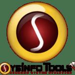 SysInfoTools