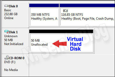 create-vhd-using-disk-management