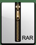 RAR archive