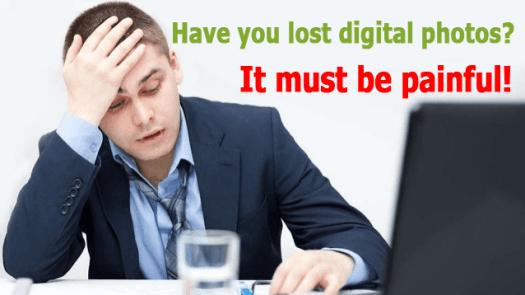 lost-digital-photos