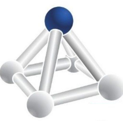 cropped-logotipo-1.jpg