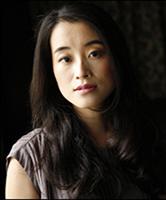 Chisato Kusunoki