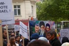Diesen Hassan Nasrallah