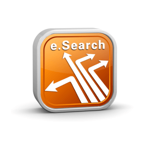 SLP Enhanced Search