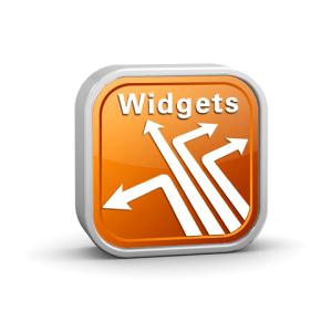 Store Locator Plus Widget Pack
