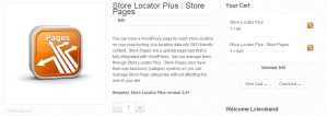 Store Pages Banner