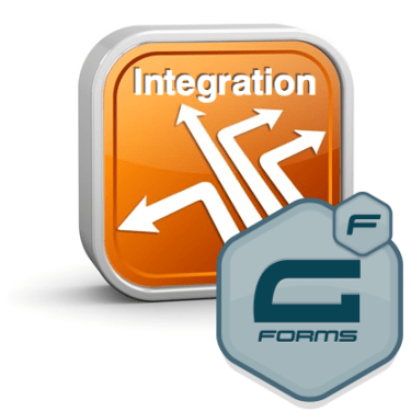 SLP Gravity Forms Integration 426x416