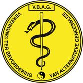vbag-logo-web-2012