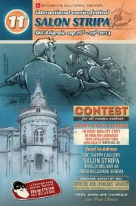 11 salon stripa konkurs najava 02