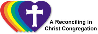reconciling-in-christ