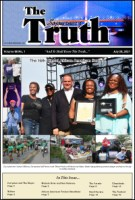 The 16th Annual African American Festival Audience Packs Promenade Park