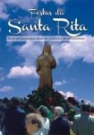 Festas de Santa Rita O Barco de Valdeorras
