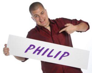 philipkaelin