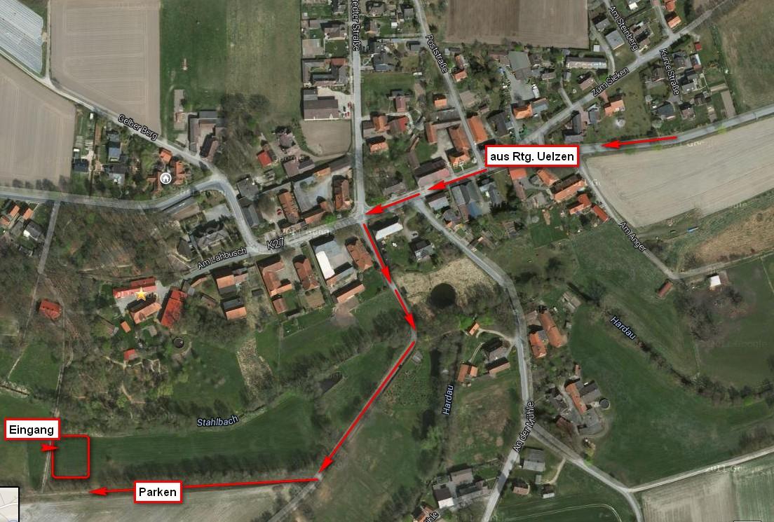 map holxen1