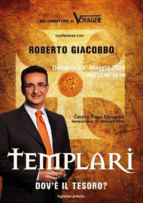 RobertoGiacobbo