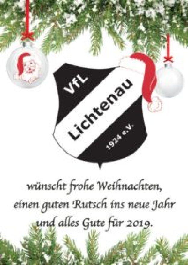 Frohe Weihnachten Und Alles Gute Im Neuen Jahr.Frohe Weihnachten Einen Guten Rutsch Ins Neue Jahr Und