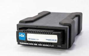 rdx-extern1