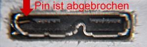 USBdefekt3