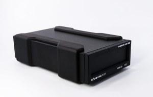 RDX-USB3_6